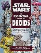 Essential Guide to Droids, The