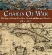 Charts of War - The Maps and Charts that have Informed and Illustrated War at Sea