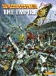 Warhammer Armies - The Empire (2000 Edition)