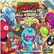 Smash Monster Rampage! - Mega Monster Box
