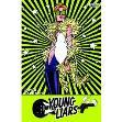 Young Liars Vol. 2 - Maestro