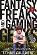 Fantasy Freaks and Gaming Geeks
