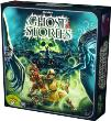 Ghost Stories Collection - Base Game + 2 Expansions
