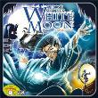 Ghost Stories - White Moon Expansion