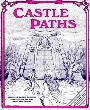 Castle Paths