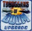 Toboggans of Doom Promo Tile Set