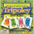 Tripoley for Kids!