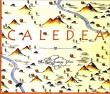 Caledea - The Epic Strategy Game