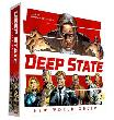 Deep State - New World Order