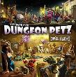 Dungeon Petz - Dark Alleys Expansion
