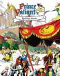 Prince Valiant - Episode Book