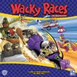 Wacky Races - The Board Game