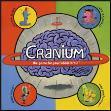 Cranium (1998 Edition)