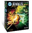 Rivals - Green Lantern vs. Sinestro