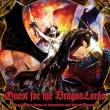 Quest for the Dragonlords (2nd Edition)