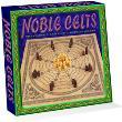 Noble Celts