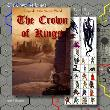 Crown of Kings, The (2nd Edition)