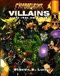 Villains Volume #3 - Solo Villains