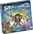 Small World - Power Pack #1 Expansion