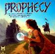 Prophecy (1st Edition)