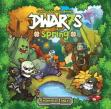 Dwar7s Spring Enchanted Forest Expansion