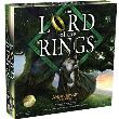 Lord of the Rings (Anniversary Edition)