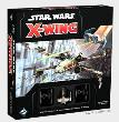 X-Wing Core Set (2nd Edition)