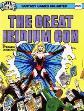 Great Iridum Con, The