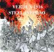 Verdun 1916 - Steel Inferno