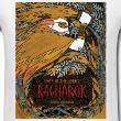Fate of the Norns - Ragnarok T-Shirt (L)