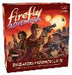 Firefly Adventures - Brigands & Browncoats