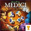 Medici - The Dice Game
