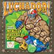 Luchador - Mexican Wrestling Dice (1st Edition)