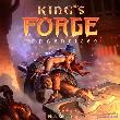 King's Forge - Apprentices