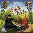 Princess Bride, The - A Battle of Wits (2016 Edition)