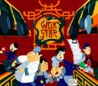 Wok Star (2nd Edition)