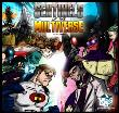 Sentinels of the Multiverse (1st Edition)