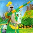Quest - The Knights of the Round Table
