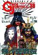 #38 w/The 1583 Campaign for Shizugatake