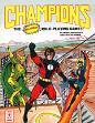Champions (3rd Edition)