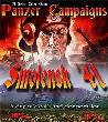 Smolensk '41