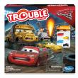 Trouble - Cars 3