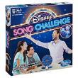 Disney Song Challenge