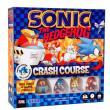 Sonic the Hedgehog Crash Course