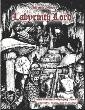Labyrinth Lord (Revised Edition)