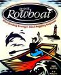 Rowboat (1st Edition)