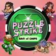 Puzzle Strike - Bag of Chips (2nd Edition)