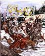 Sartar Rising #2 - Orlanth is Dead!