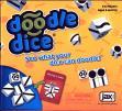 Doodle Dice (2018 Edition)