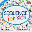 Sequence - For Kids